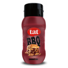Tat Barbekü Sos 250 ml