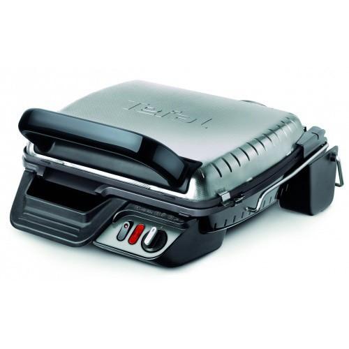 Tefal Gourmet Grill Comfort Izgara ve Tost Makinesi (GC306012)