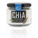The LifeCo Chia Tohumu 200 gr