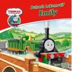 Thomas ve Arkadaşları - Buharlı Lokomotif Emily - Kolektif