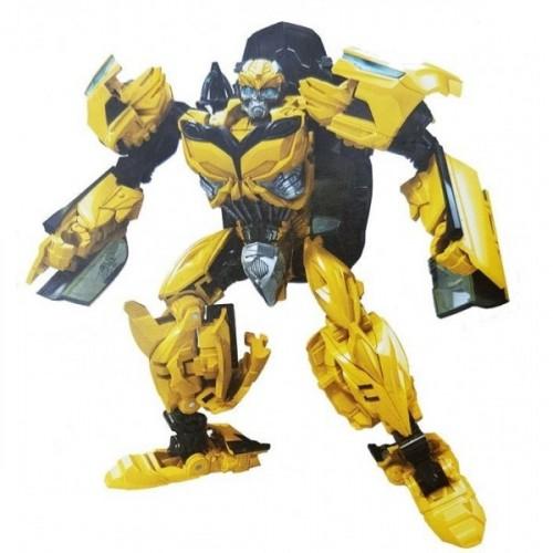 Transformers Figür Seri 5 Bumblebee C1320