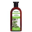 Tresan 6 Bitki Kepek Karşıtı Şampuan 300 ml