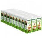 Tropicana Anadolu Meyvelerinden Meyve Suyu 200 ml x 27 Adet