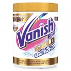 Vanish Kosla Oxi Leke Çıkarıcı Gold Kristal Beyaz 1200 gr