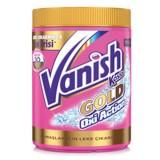 Vanish Kosla Oxi Leke Çıkarıcı Gold Pembe 1200 gr