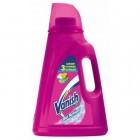 Vanish Kosla Renkli Çamaşırlar İçin Sıvı Leke Çıkarıcı 3000 ml