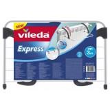 Vileda Çamaşır Askılığı Express