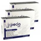 Xpecia Erkek 60 Tablet x 3 Adet