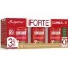 Zigavus Forte Ultra Clinical Yağlı Saçlar 3 Al 2 Öde