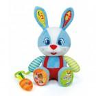 Clementoni Baby Sevimli Tavşan 64544