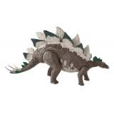 Jurassic World Büyük Kapışma Figürleri  GDL05-GDL06