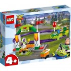 Lego Juniors Toy Story Karnaval Hız Treni 10771