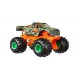 Monster Trucks 1:24 Arabalar FYJ83