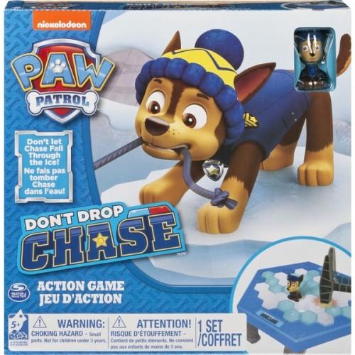 Paw Patrol Chase Özel Görev Oyunu 98479