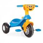Pilsan Smart Bisiklet 07-132 - Mavi