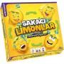 Şakacı Limonlar 1072