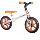 Smoby İlk Bisiklet - Turuncu 770200