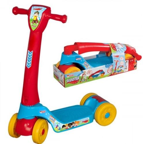 Dede Scooter 3084