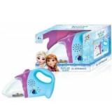 Disney Frozen El Süpürgesi 47463