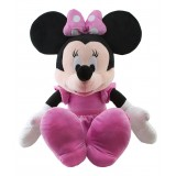 Disney Minnie Mouse Peluş Oyuncak 61 Cm