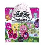 Hatchimals Colleggtibles Macera Oyunu 98234