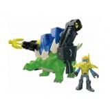 Imaginext Büyük Dinozor Bmg28
