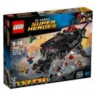 Lego Super Heroes Uçan Tilki Batmobil Hava Saldırısı 76087