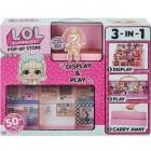 LOL Bebekler Pop Up Mağaza  LLU42001