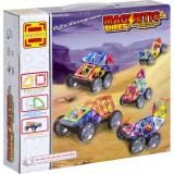 Magical Magnet 32 Parça LT3001