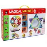Magical Magnet 52 Parça 703