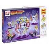 Magical Magnet 92 Parça LT4001