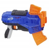 Nerf Elite Rukkus E2654