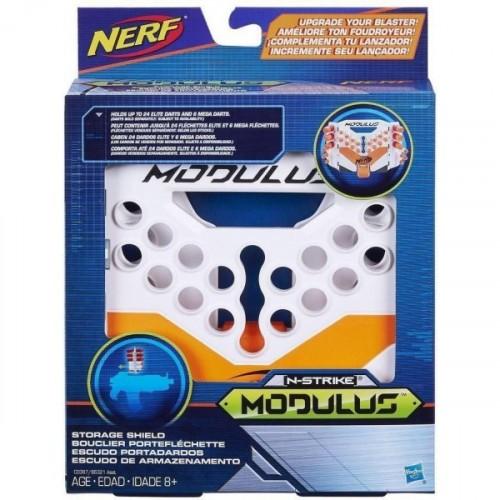 Nerf Modulus Storage Shield C0387