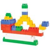Pilsan Master Bloklar 52 Parça 03-450
