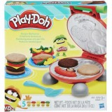 Play-Doh Burger Set 5521B