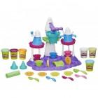 Play-Doh Dondurma Şatosu 5523B