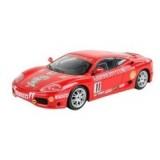 Revell Ferrari 360 Challenge M. Lehner