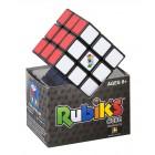 Rubiks 3x3 Zeka Küpü