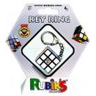 Rubiks Küp Anahtalık
