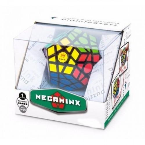 Rubiks Megaminx Zeka Küpü