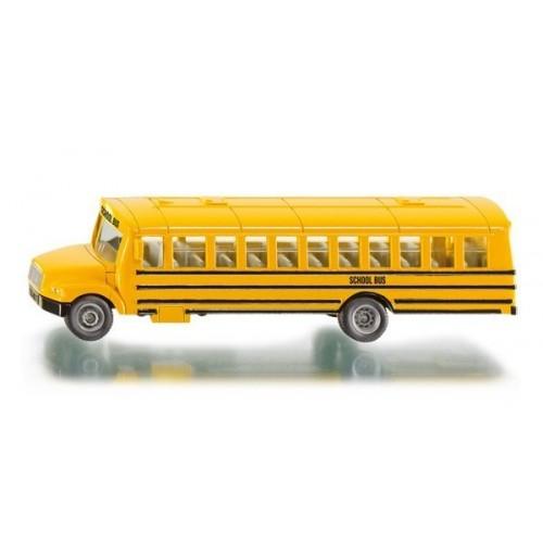 Siku US Okul Otobüsü 1864