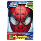 Spiderman Elektronik Maske B5766
