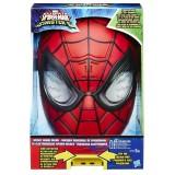 Spiderman Elektronik Maske B5766