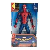 Spiderman Türkçe Konuşan Figür B9693