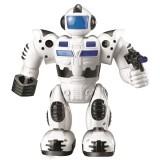 Vardem Oyuncak Işıklı Öncü Robot 99111