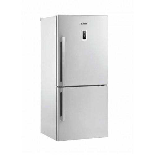 Arçelik 2372 CFI A+ Kombi No-Frost Buzdolabı