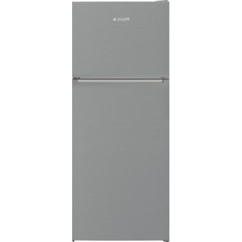Arçelik 5430 NMI No Frost Buzdolabı