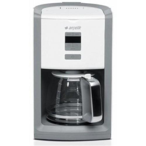 Arçelik K 8115 KM Inlove Filtre Kahve Makinesi