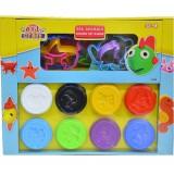 Art Craft Deniz Hayvanları Oyun Set 3285