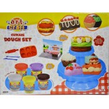 Art Craft Pastacı Hamur Set 3273